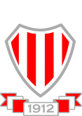 club colon san justo logo