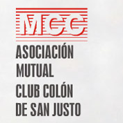 mutual club colon